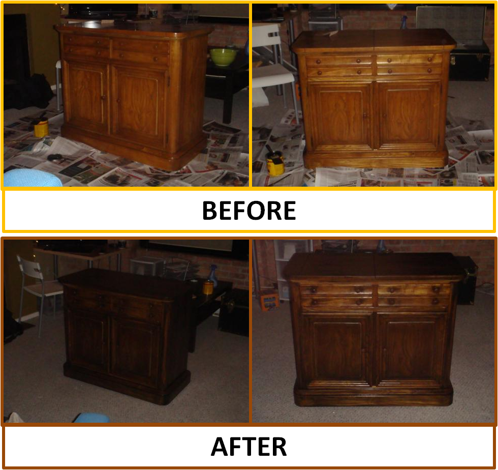 Giz images furniture post