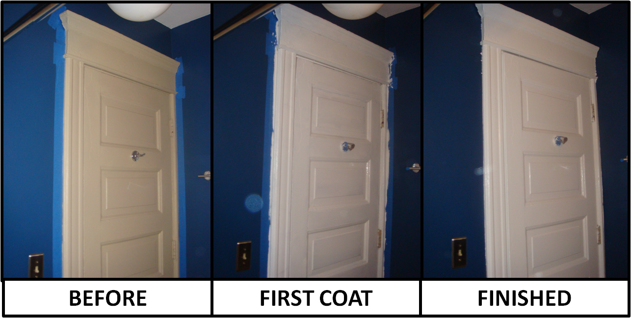 Paint Colours Bathroom Similiar Dark Blue Paint For Bathroom Keywords